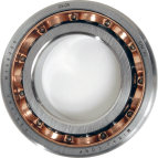 faa pma, miraj corporation, starter generator bearings, ball bearings